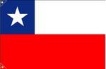 チリ.jpg